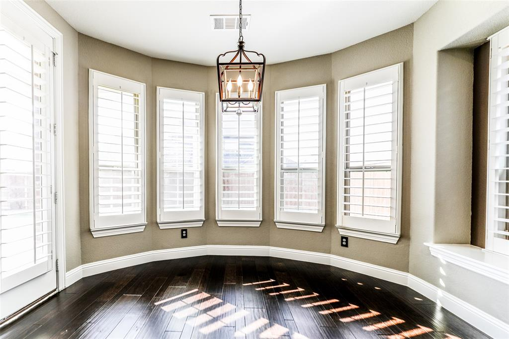 307 Dominion  Drive, Wylie, Texas 75098 - acquisto real estate best designer and realtor hannah ewing kind realtor