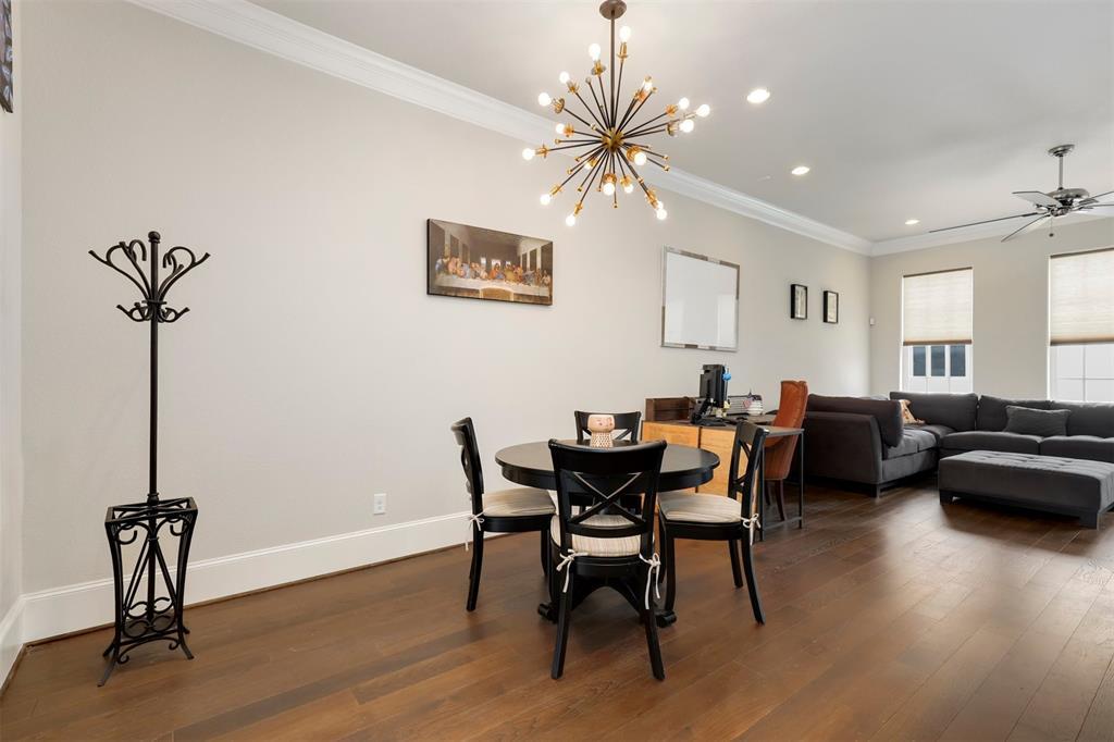 7333 Valley View  Lane, Dallas, Texas 75240 - acquisto real estate best listing agent in the nation shana acquisto estate realtor