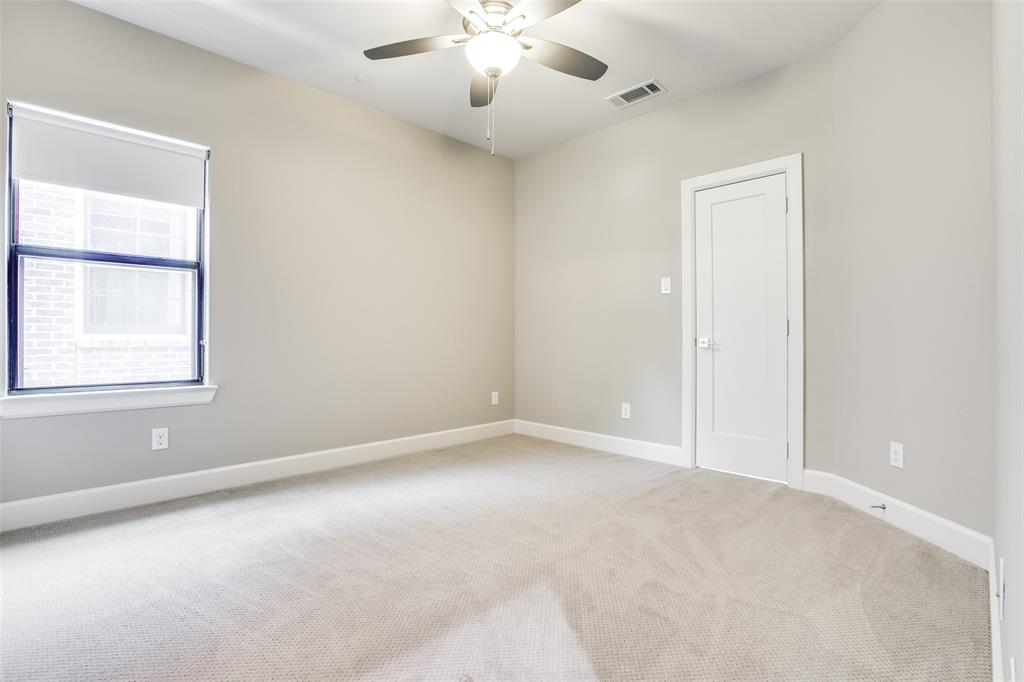 3439 Granada  Avenue, University Park, Texas 75205 - acquisto real estate best frisco real estate agent amy gasperini panther creek realtor