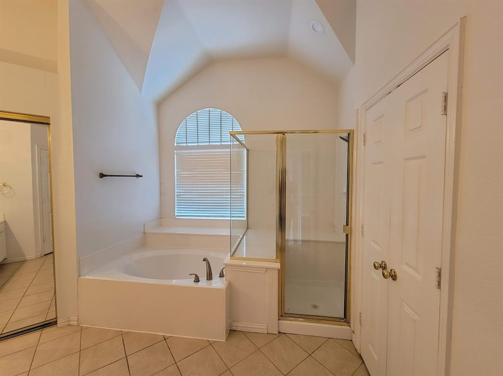 5220 Geode  Lane, McKinney, Texas 75072 - acquisto real estate best realtor dfw jody daley liberty high school realtor