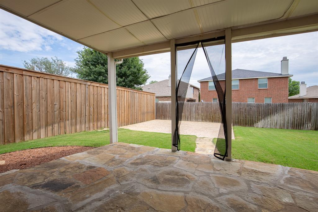 6117 St James  Place, Denton, Texas 76210 - acquisto real estate best frisco real estate broker in texas for high net worth buyers