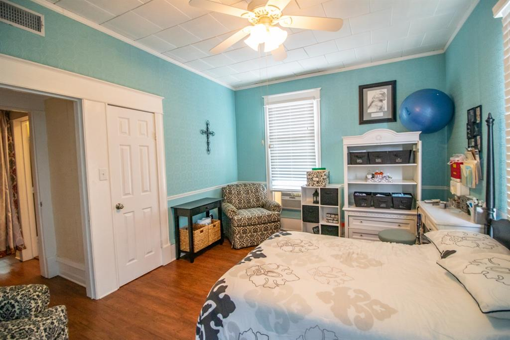 421 Bonner  Avenue, Tyler, Texas 75702 - acquisto real estate best park cities realtor kim miller best staging agent