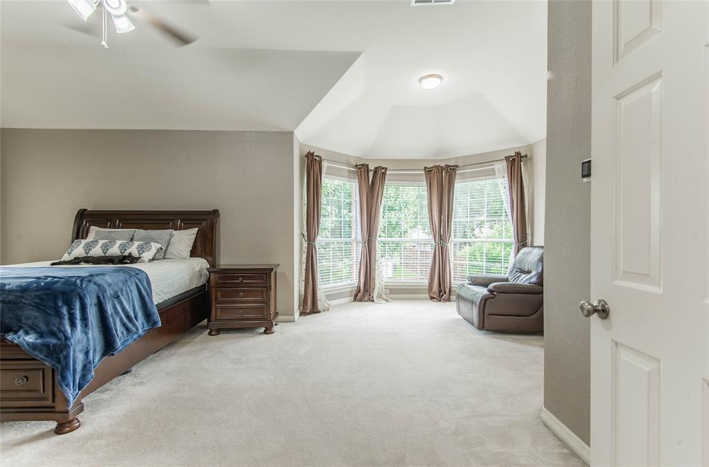 448 Crestview Point Dr  Drive, Lewisville, Texas 75067 - acquisto real estaet best boutique real estate firm in texas for high net worth sellers