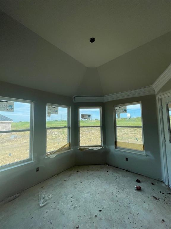 13508 Prairie Vista  Lane, Ponder, Texas 76259 - acquisto real estate best prosper realtor susan cancemi windfarms realtor