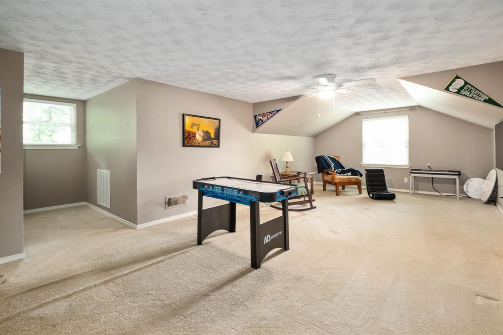 9525 Spring Branch  Drive, Dallas, Texas 75238 - acquisto real estate best realtor dallas texas linda miller agent for cultural buyers