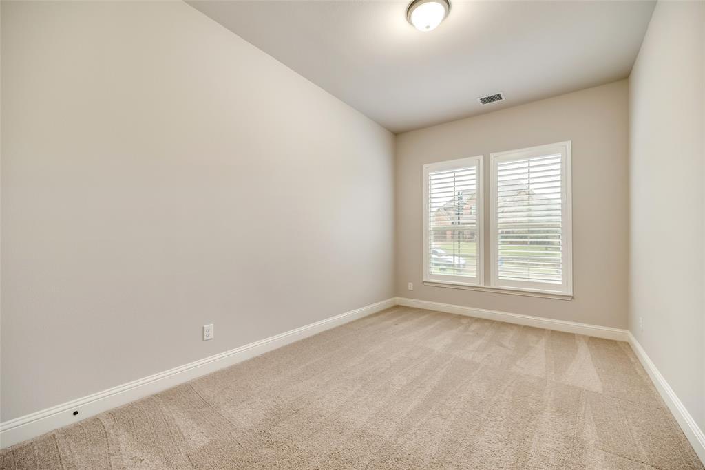 1506 Whistle Brook  Drive, Allen, Texas 75013 - acquisto real estate best highland park realtor amy gasperini fast real estate service