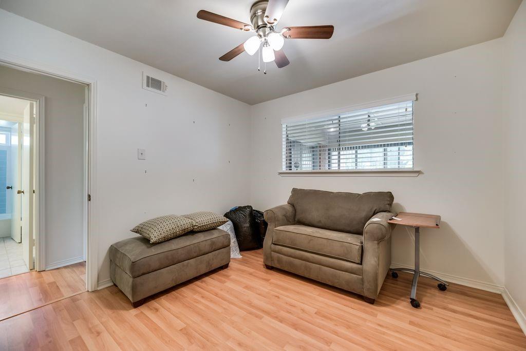 7760 El Pensador  Drive, Dallas, Texas 75248 - acquisto real estate best realtor westlake susan cancemi kind realtor of the year