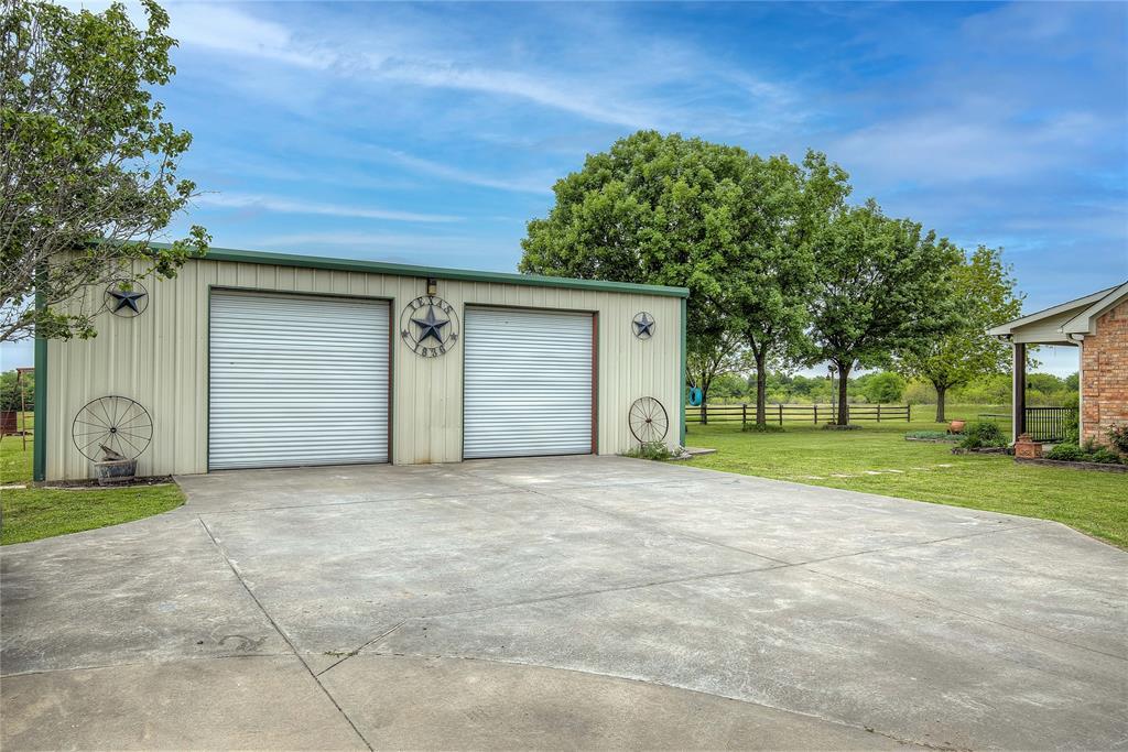 3956 County Road 3401  Lone Oak, Texas 75453 - acquisto real estate best highland park realtor amy gasperini fast real estate service