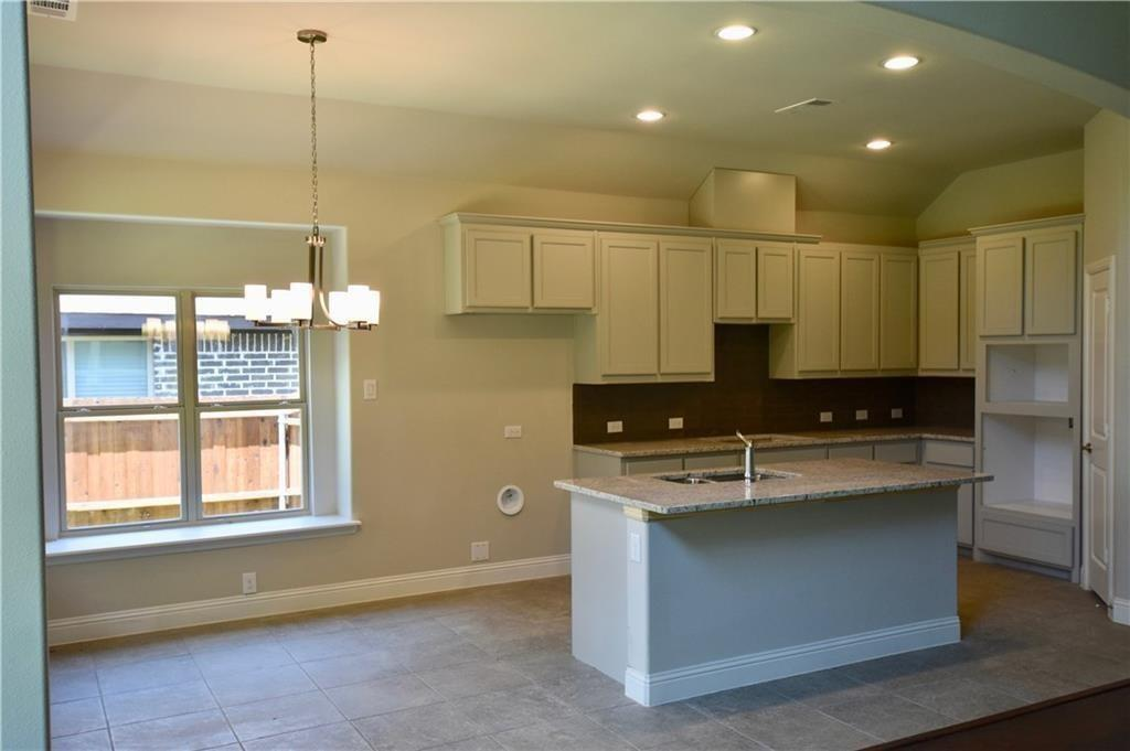 4010 Magnolia Ridge  Drive, Melissa, Texas 75454 - acquisto real estate best luxury buyers agent in texas shana acquisto inheritance realtor