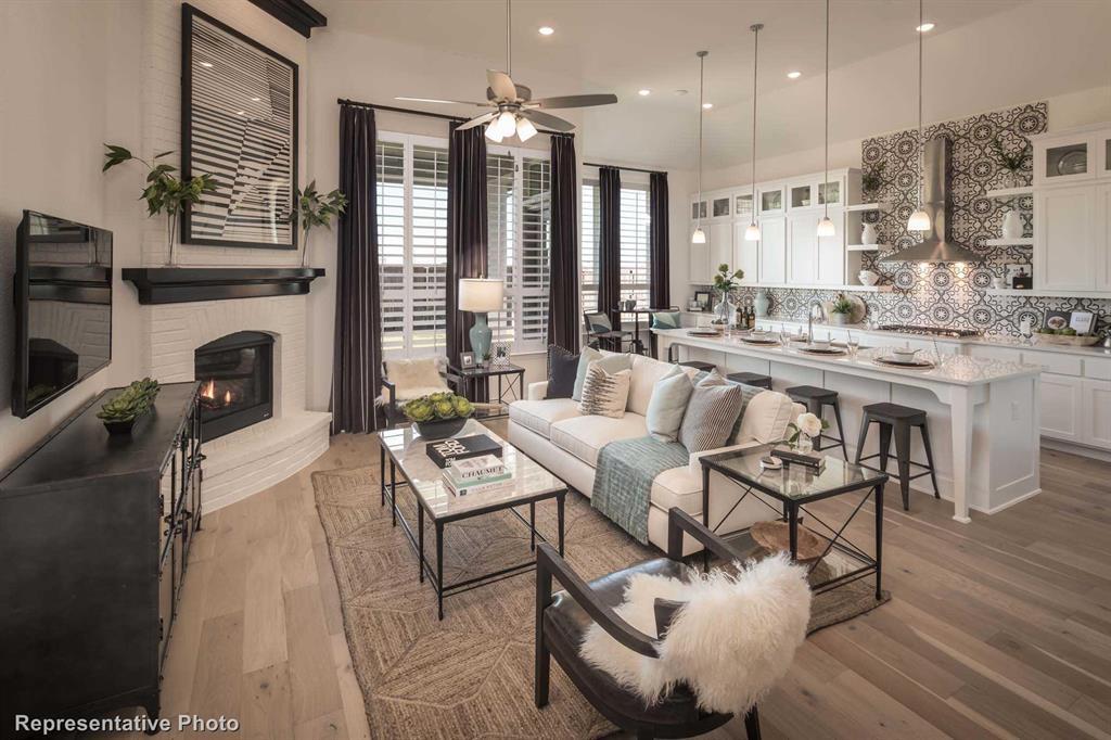 1720 Terrace  Way, Northlake, Texas 76226 - acquisto real estate best luxury buyers agent in texas shana acquisto inheritance realtor