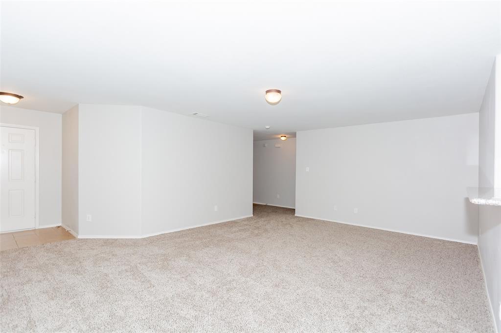 812 Becard  Drive, Aubrey, Texas 76227 - acquisto real estate best designer and realtor hannah ewing kind realtor