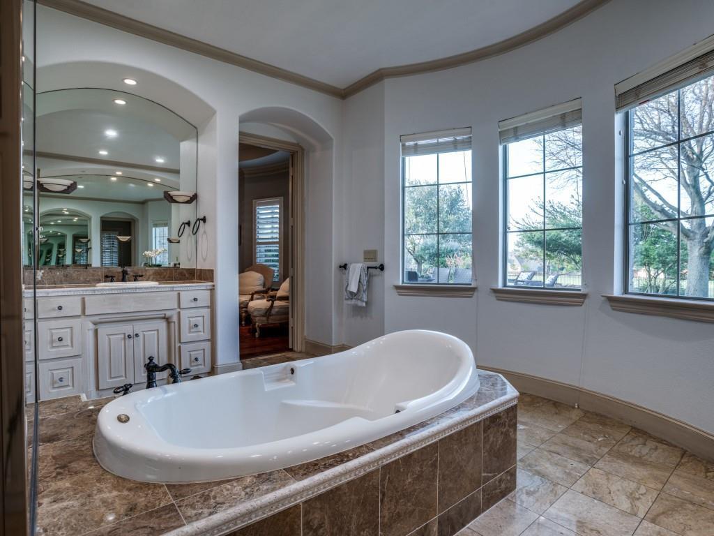 1437 Rolling  Hill, Celina, Texas 75009 - acquisto real estate best negotiating realtor linda miller declutter realtor