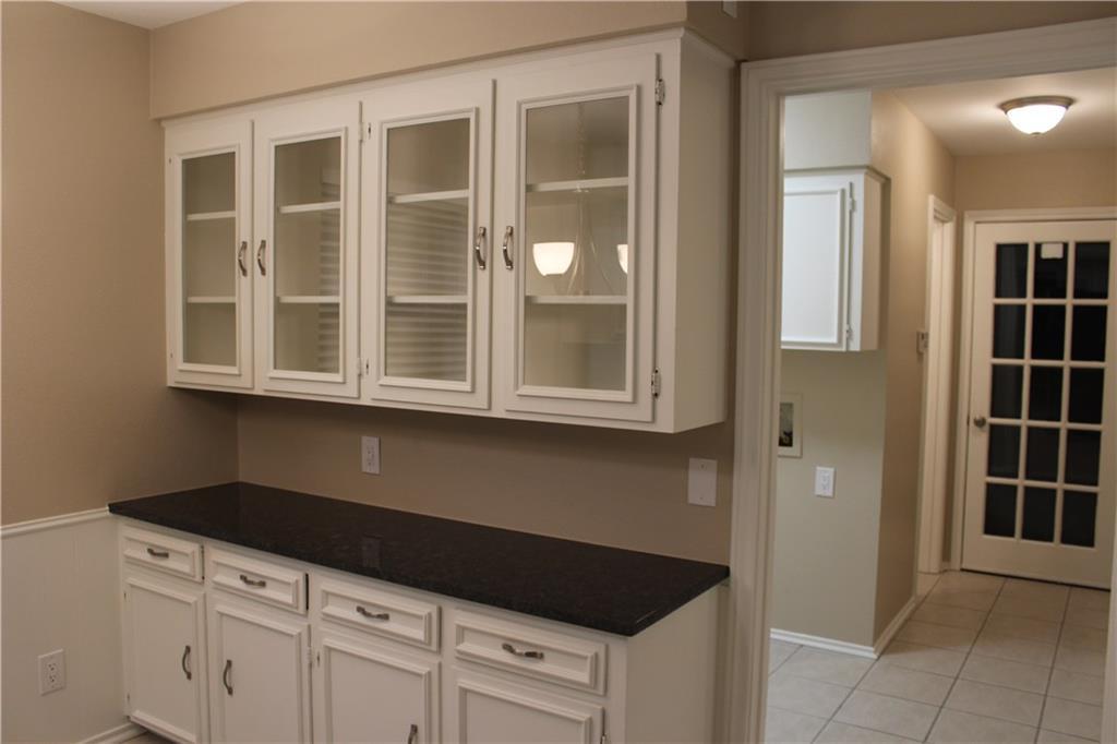 2631 Prairie Creek  Richardson, Texas 75080 - acquisto real estate best highland park realtor amy gasperini fast real estate service