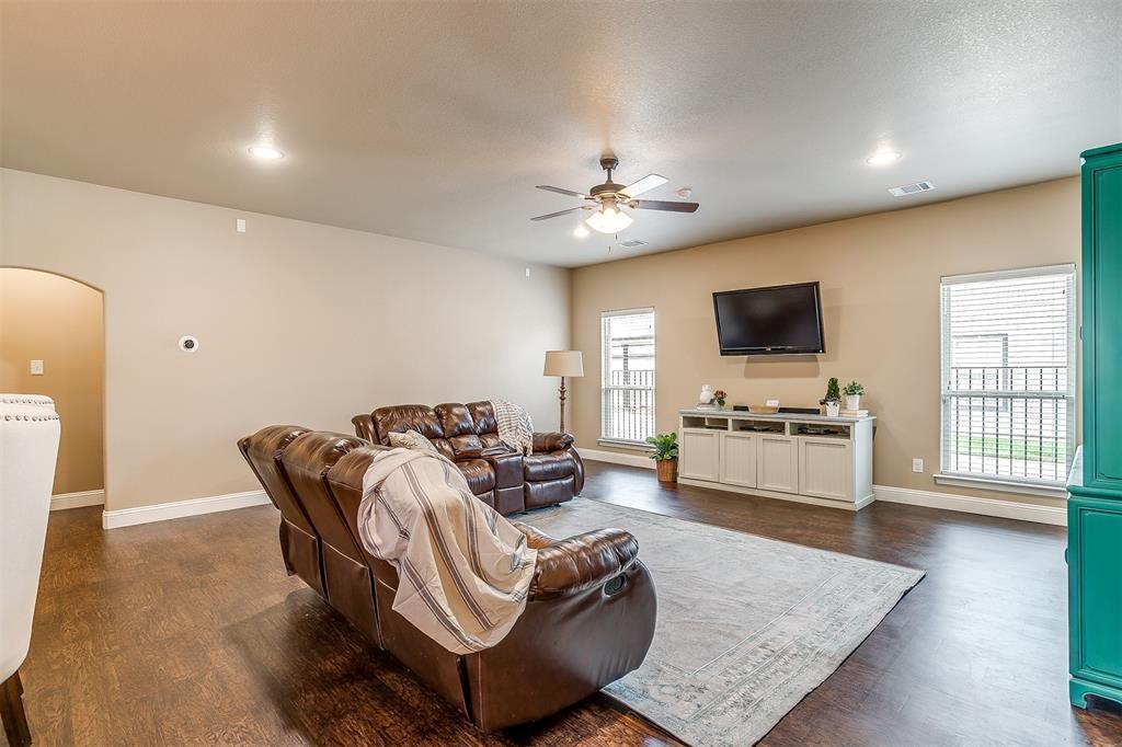 248 Tinker  Trail, Burleson, Texas 76028 - acquisto real estate best luxury buyers agent in texas shana acquisto inheritance realtor