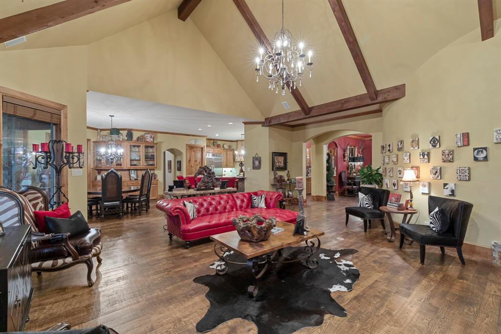 2 Groves  Circle, Argyle, Texas 76226 - acquisto real estate best listing agent in the nation shana acquisto estate realtor