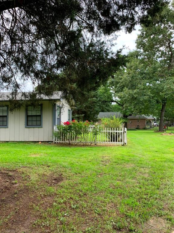350 RS County Road 3367  Emory, Texas 75440 - acquisto real estate best listing photos hannah ewing mckinney real estate expert