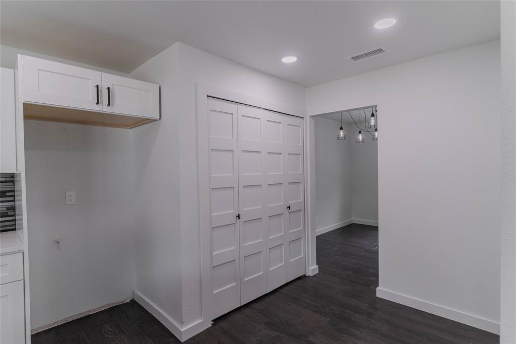 8601 Grumman  Drive, Dallas, Texas 75228 - acquisto real estate best listing agent in the nation shana acquisto estate realtor