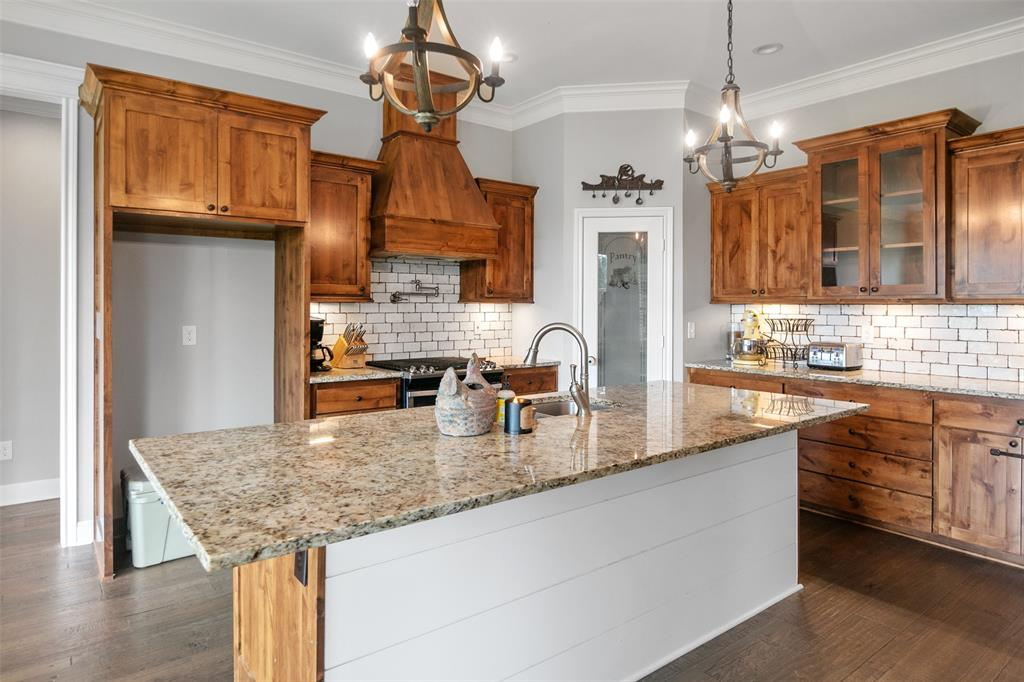19436 Ridge Point  Circle, Lindale, Texas 75771 - acquisto real estate best listing agent in the nation shana acquisto estate realtor
