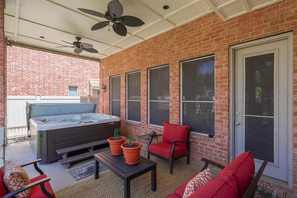 3805 Monterrey  Circle, The Colony, Texas 75056 - acquisto real estate smartest realtor in america shana acquisto