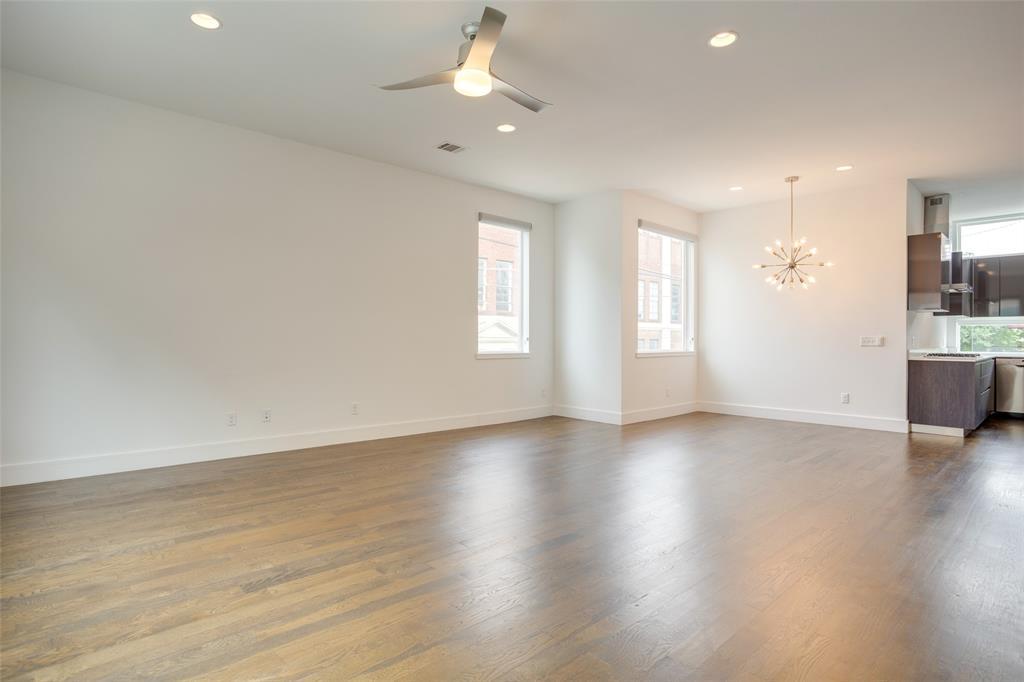 1205 Hyde  Court, Dallas, Texas 75215 - acquisto real estate best real estate company in frisco texas real estate showings