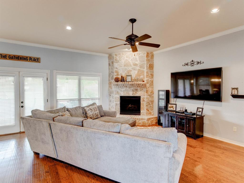 104 Tealwood  Lane, Aledo, Texas 76008 - acquisto real estate best real estate company to work for