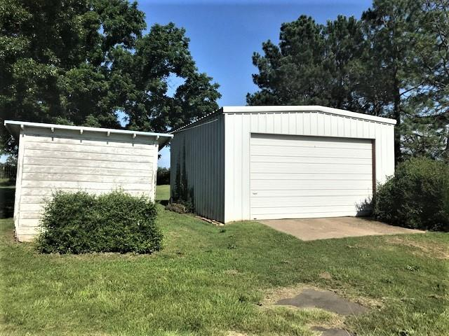 741 VZ County Road 1222 S  Grand Saline, Texas 75140 - acquisto real estate best the colony realtor linda miller the bridges real estate