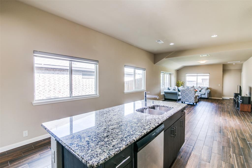 742 Brookline  Drive, Lavon, Texas 75166 - acquisto real estate best celina realtor logan lawrence best dressed realtor