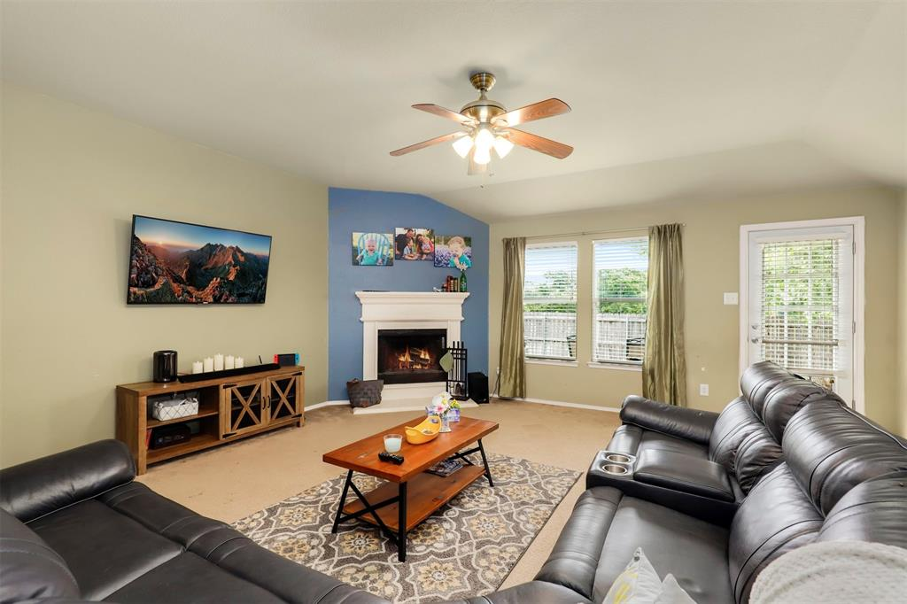 1012 Aviary  Drive, Aubrey, Texas 76227 - acquisto real estate best luxury buyers agent in texas shana acquisto inheritance realtor