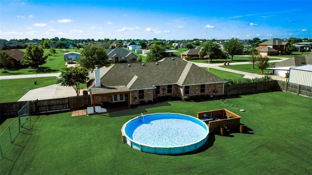 10115 Linda  Circle, Forney, Texas 75126 - acquisto real estate smartest realtor in america shana acquisto