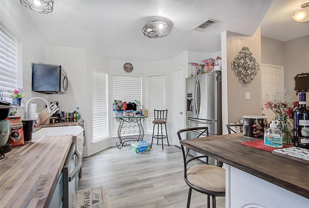 6406 Brookgrove  Court, Arlington, Texas 76018 - acquisto real estate best the colony realtor linda miller the bridges real estate