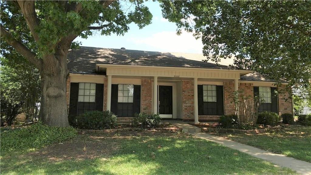 3008 Hamlett  Court, Flower Mound, Texas 75028 - Acquisto Real Estate best plano realtor mike Shepherd home owners association expert
