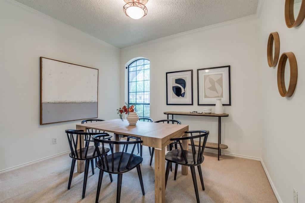 4307 Gilbert  Avenue, Dallas, Texas 75219 - acquisto real estate best flower mound realtor jody daley lake highalands agent of the year
