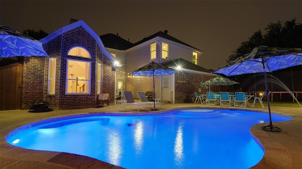 135 Sherwood  Drive, Murphy, Texas 75094 - acquisto real estate best allen realtor kim miller hunters creek expert