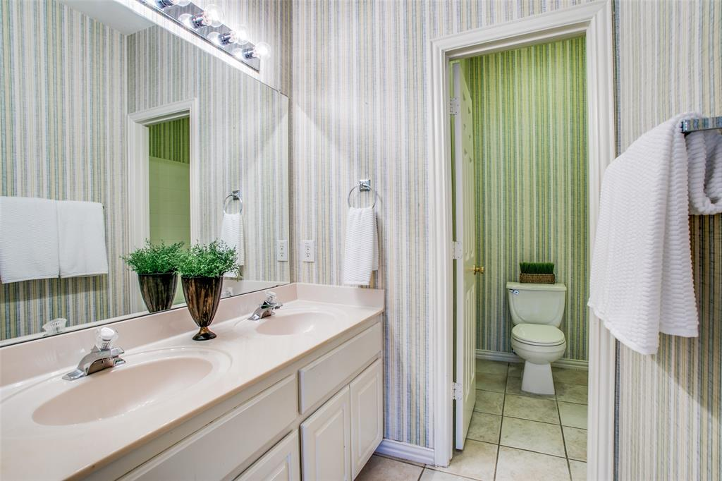 807 Olympic  Drive, Keller, Texas 76248 - acquisto real estate best designer and realtor hannah ewing kind realtor
