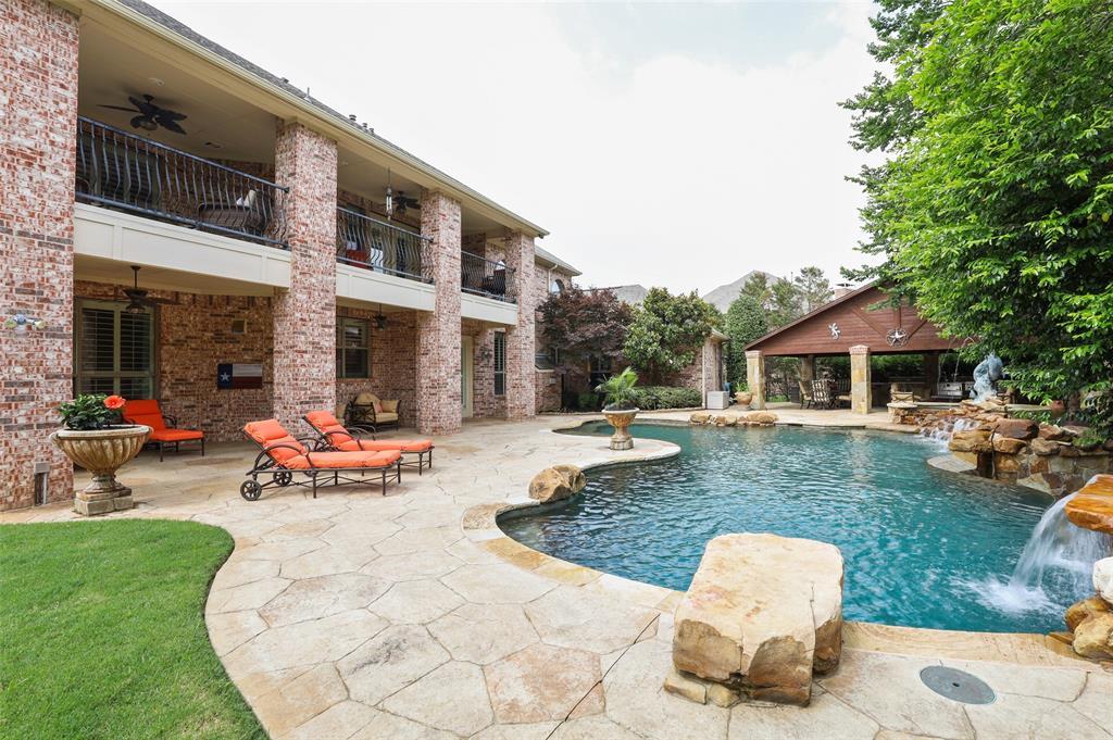 2300 Mockingbird  Lane, Flower Mound, Texas 75022 - acquisto real estate mvp award real estate logan lawrence
