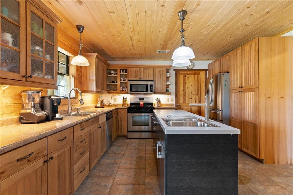 1770 Doss  Road, Millsap, Texas 76066 - acquisto real estate best investor home specialist mike shepherd relocation expert