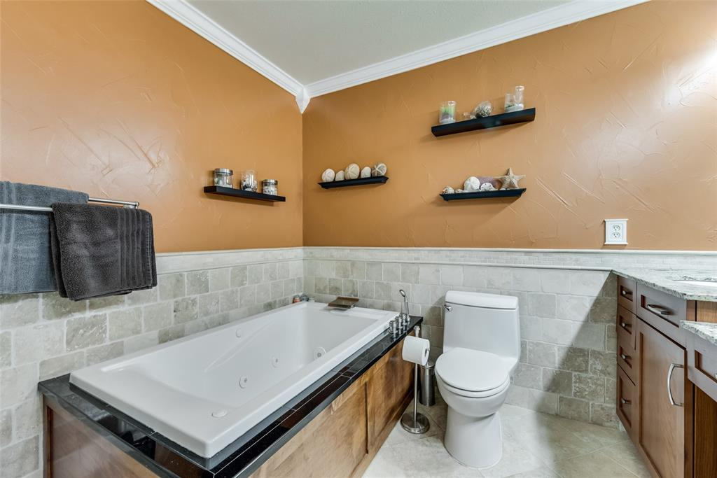1417 Choctaw  Drive, Mesquite, Texas 75149 - acquisto real estate best frisco real estate agent amy gasperini panther creek realtor