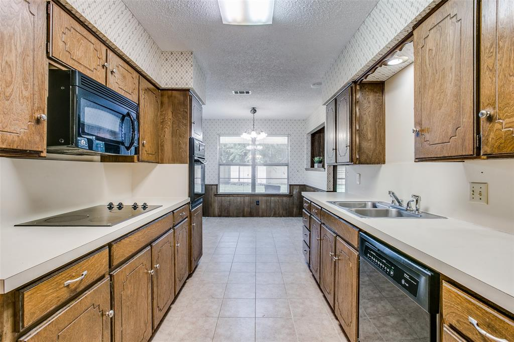 8237 Pearl  Street, North Richland Hills, Texas 76180 - acquisto real estate best style realtor kim miller best real estate reviews dfw