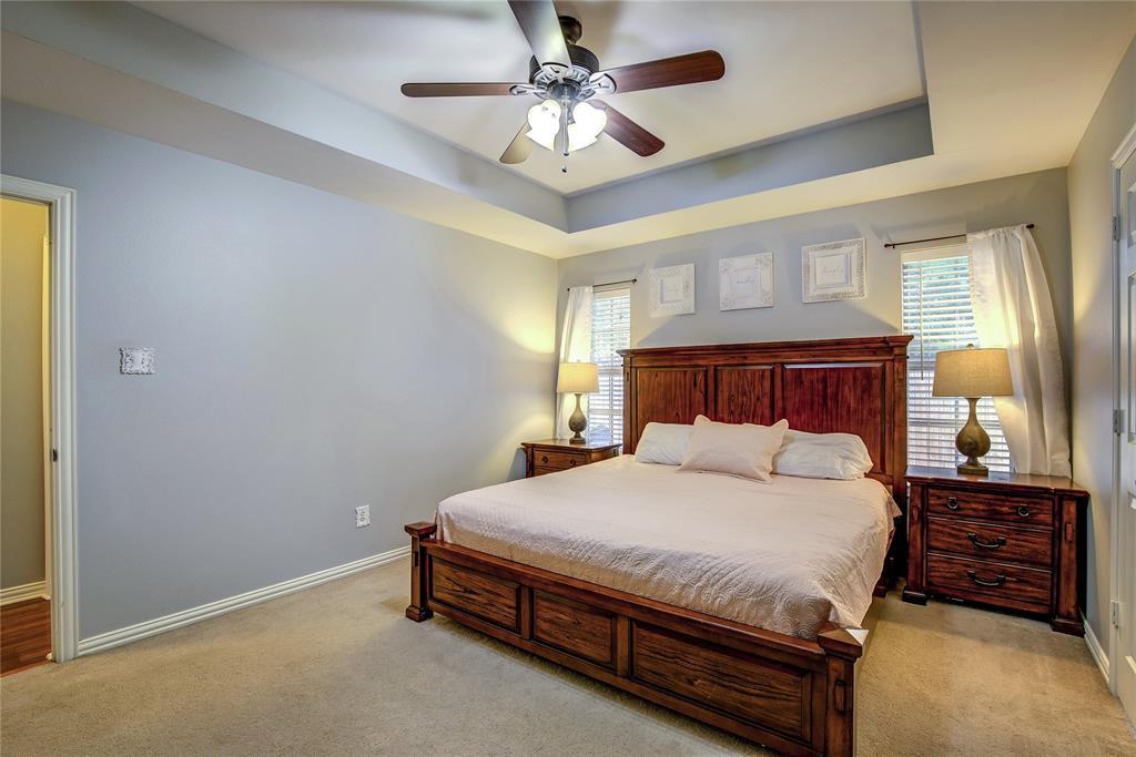 6907 Gold  Street, Greenville, Texas 75402 - acquisto real estate best designer and realtor hannah ewing kind realtor