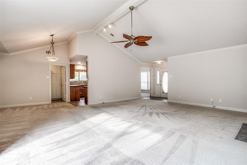 236 Timber Ridge  Lane, Coppell, Texas 75019 - acquisto real estate best celina realtor logan lawrence best dressed realtor