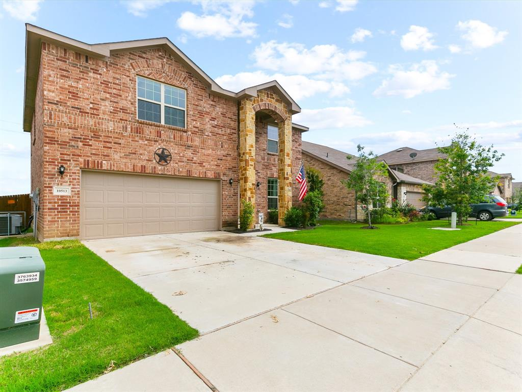 10513 Wild Meadow  Way, Fort Worth, Texas 76108 - Acquisto Real Estate best plano realtor mike Shepherd home owners association expert