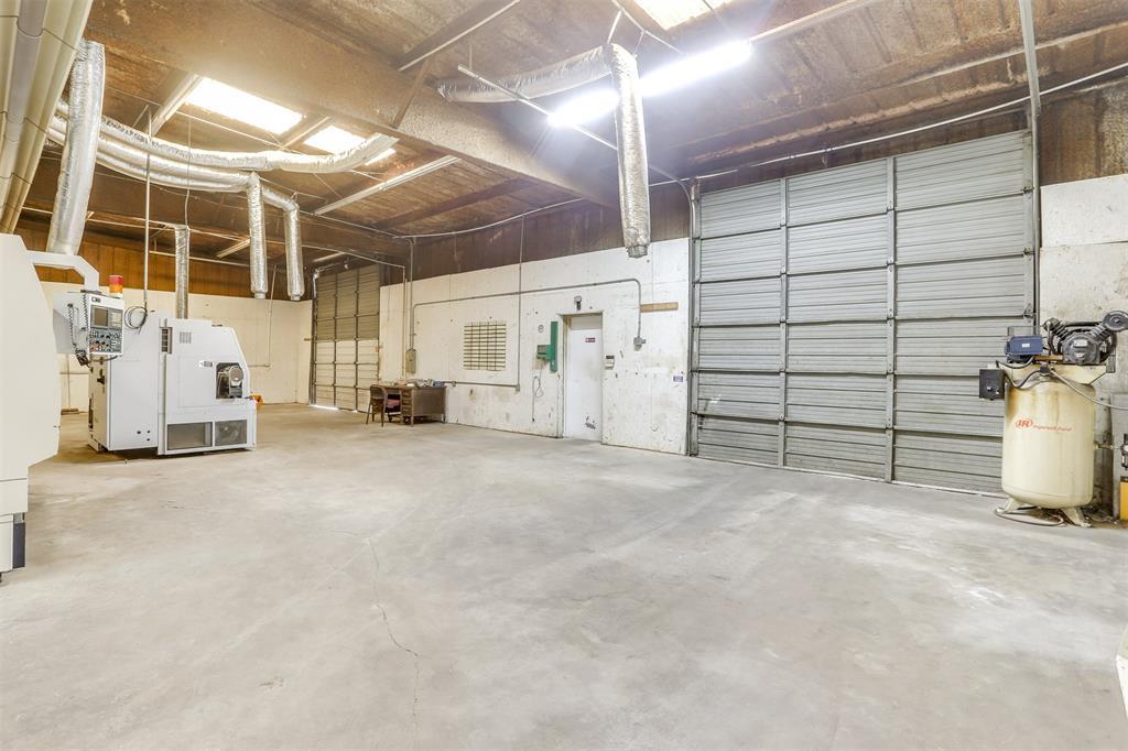 471 Burl Ray  Street, Mansfield, Texas 76063 - acquisto real estate best listing photos hannah ewing mckinney real estate expert