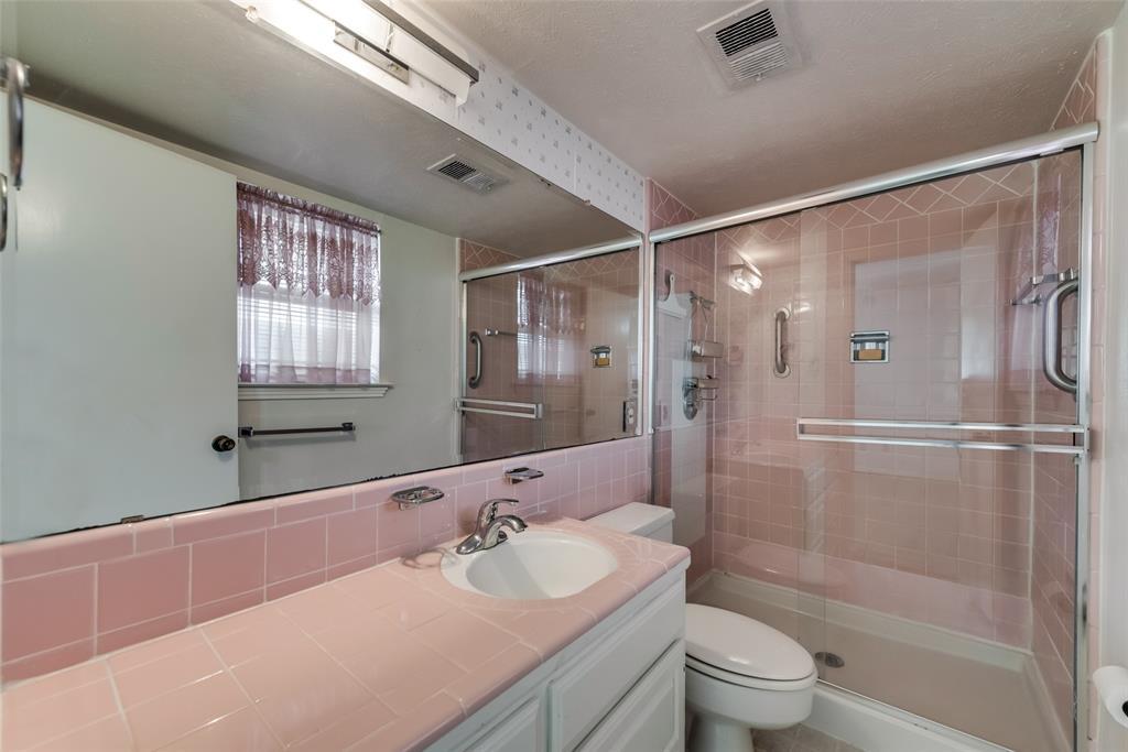 702 Crestview  Lane, Seagoville, Texas 75159 - acquisto real estate best highland park realtor amy gasperini fast real estate service