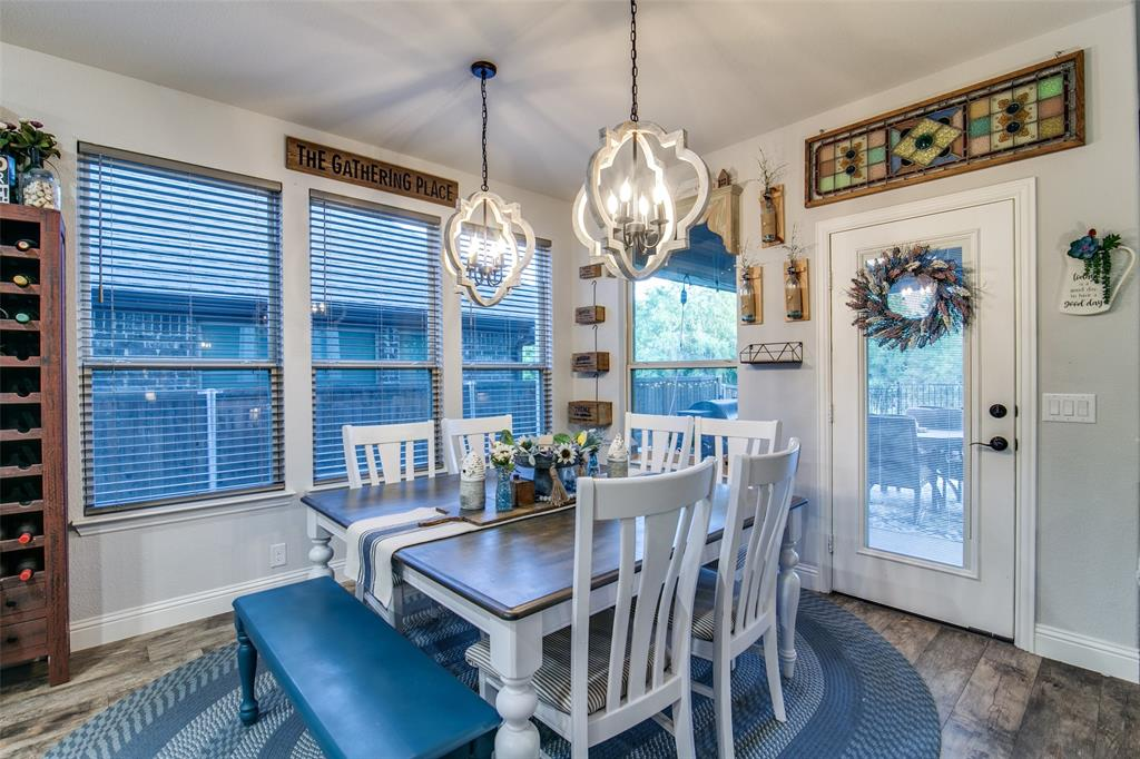 3544 Beaumont  Drive, Wylie, Texas 75098 - acquisto real estate best listing listing agent in texas shana acquisto rich person realtor
