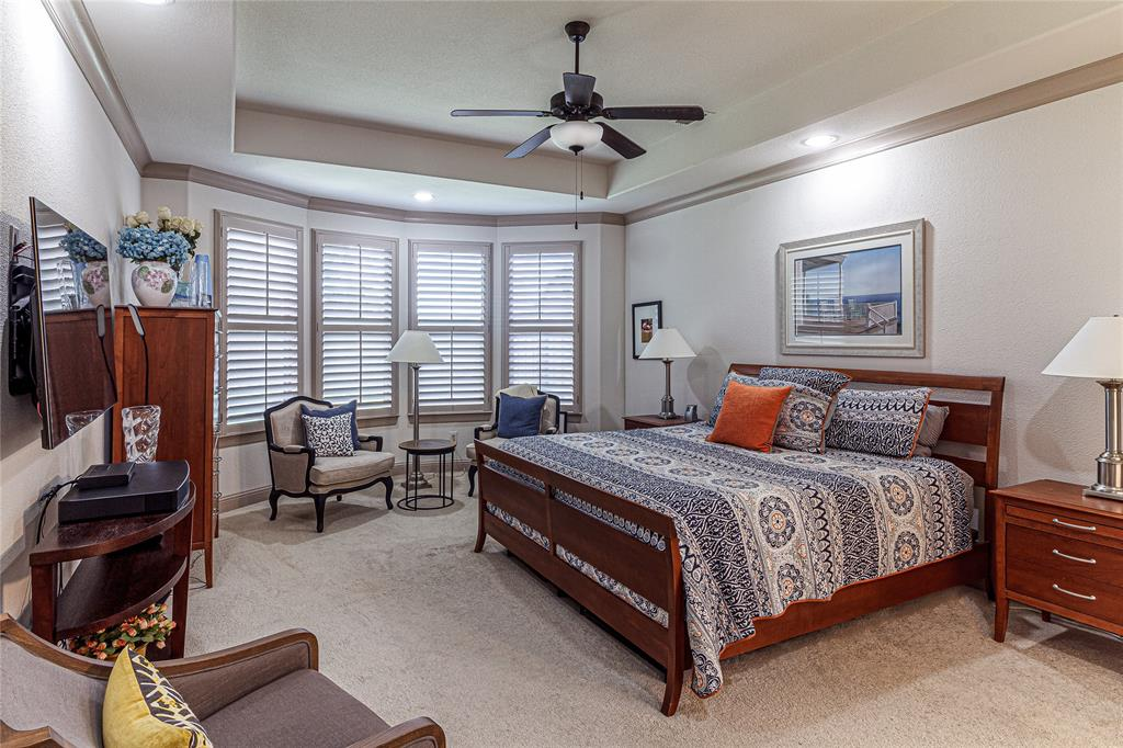 5613 Port Vale  Drive, McKinney, Texas 75071 - acquisto real estate best investor home specialist mike shepherd relocation expert