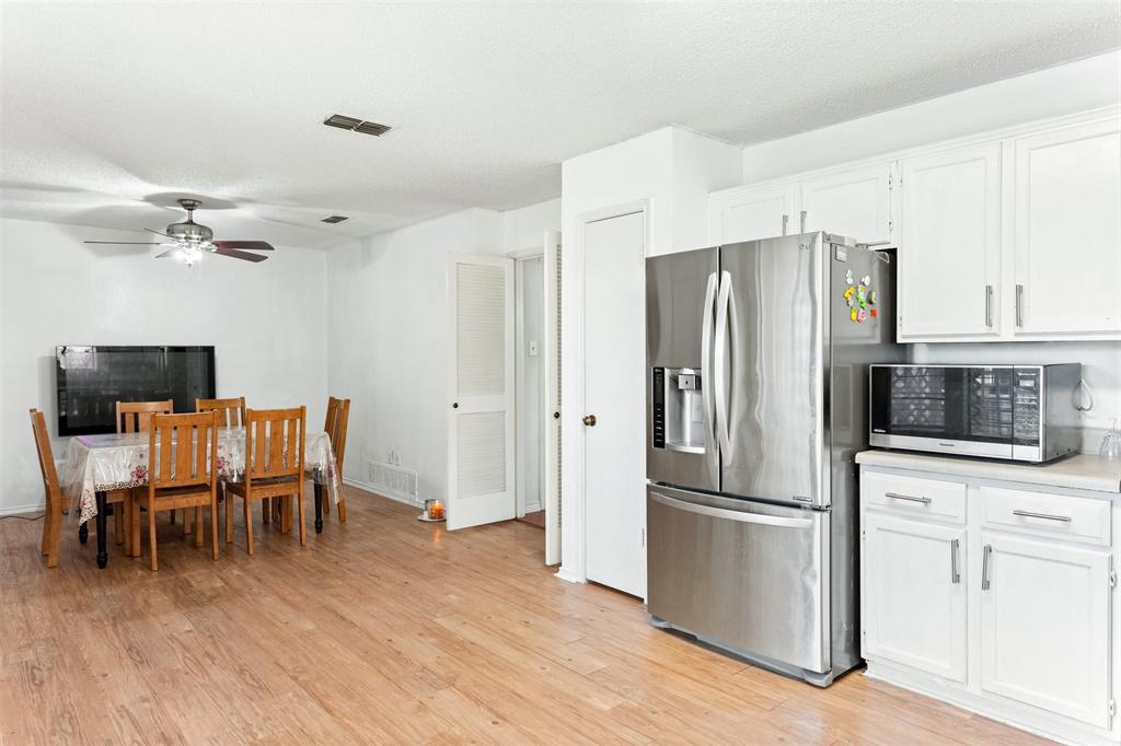2120 Prairie Creek  Trail, Garland, Texas 75040 - acquisto real estate best listing agent in the nation shana acquisto estate realtor