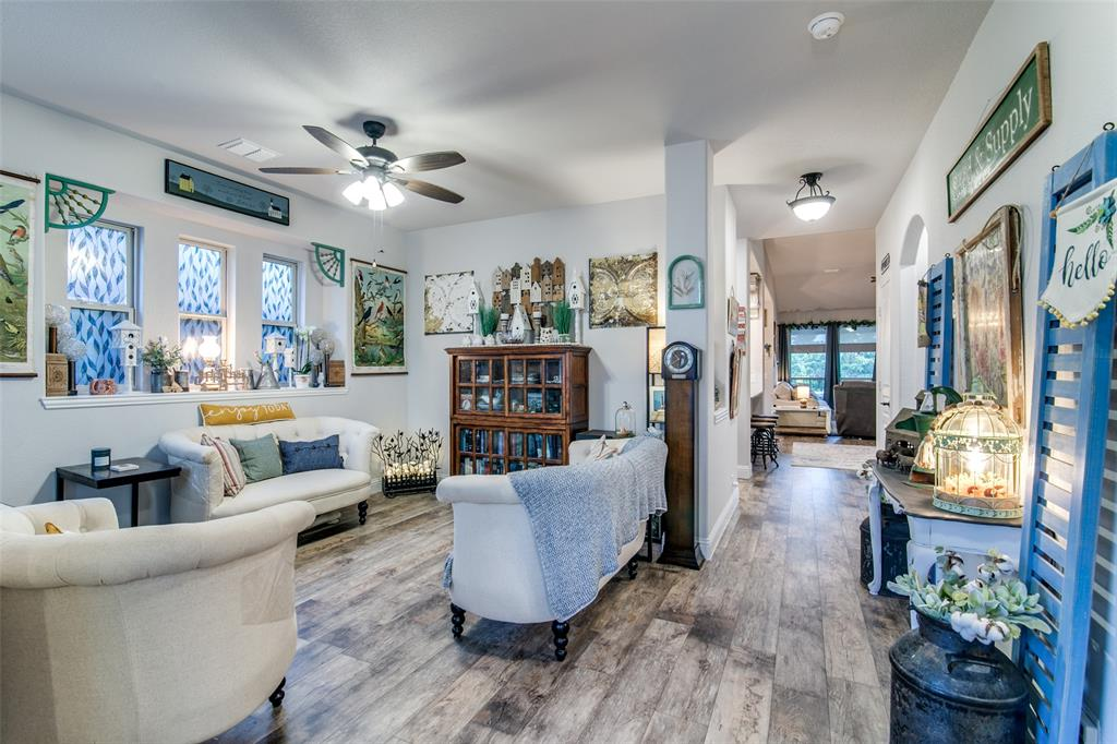 3544 Beaumont  Drive, Wylie, Texas 75098 - acquisto real estate best style realtor kim miller best real estate reviews dfw