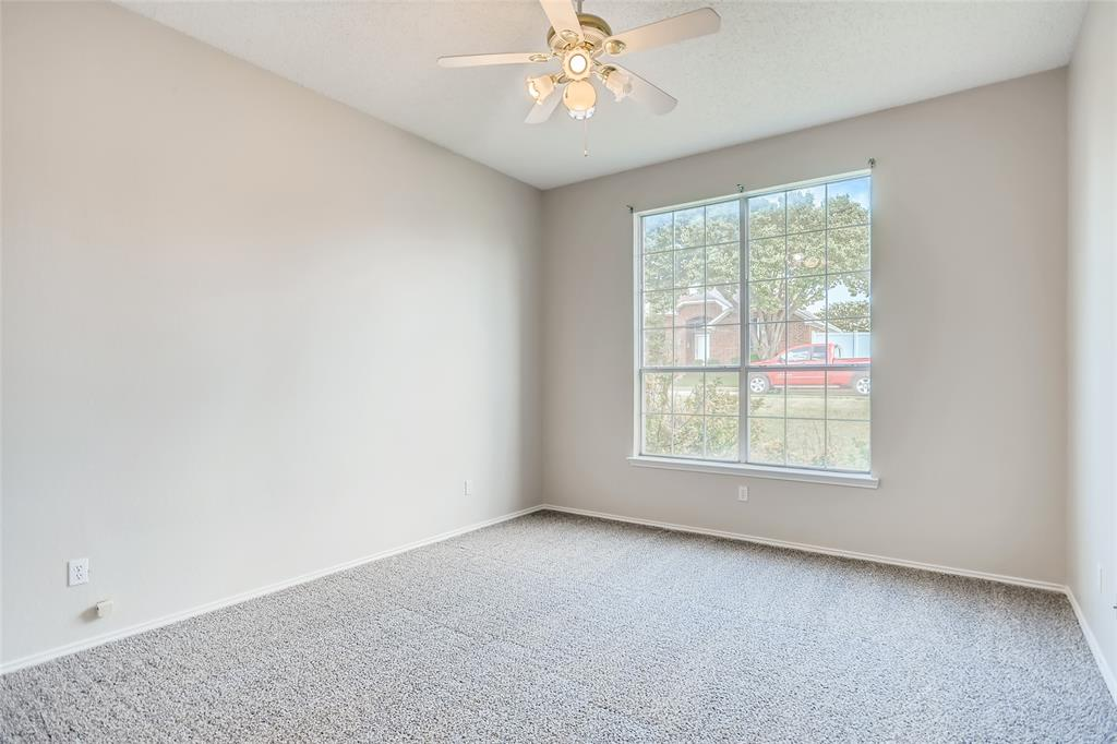 6926 Mazy  Lane, Rowlett, Texas 75089 - acquisto real estate best listing agent in the nation shana acquisto estate realtor