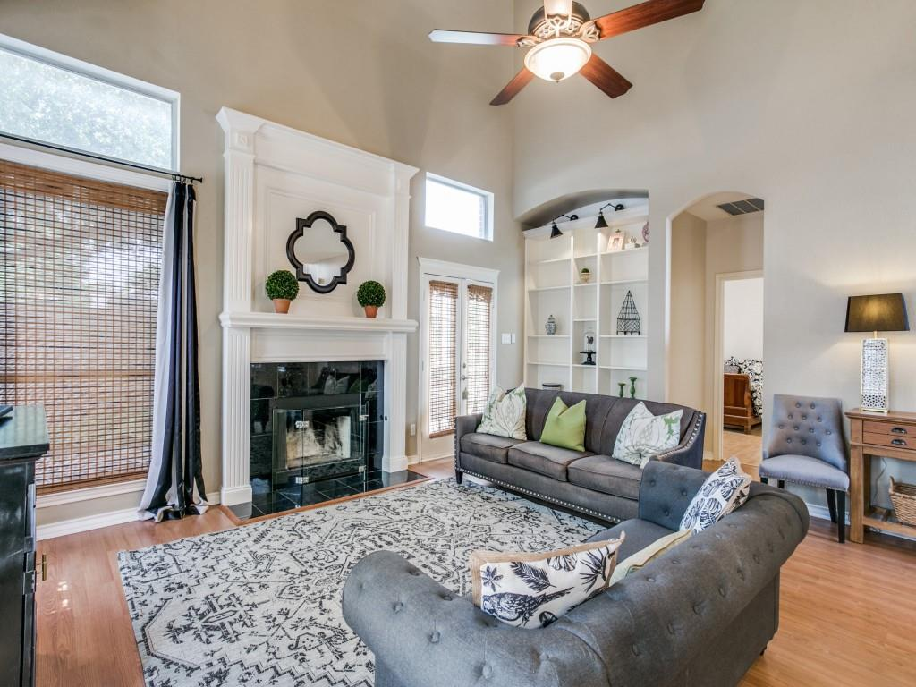 138 Arbor Glen  Drive, Euless, Texas 76039 - acquisto real estate best the colony realtor linda miller the bridges real estate