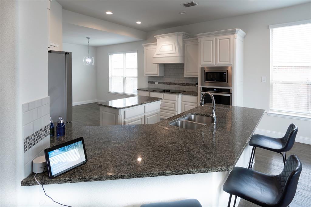 11825 Dixon  Drive, Fort Worth, Texas 76108 - acquisto real estate best prosper realtor susan cancemi windfarms realtor